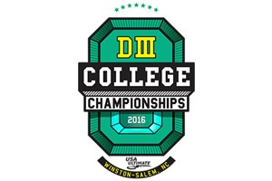 D-III College Championships