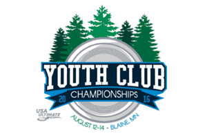 Youth Club Championships 2016