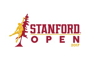 2017 Stanford Open powered by SAVAGE