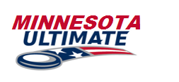 MN Ultimate Middle School Spring League