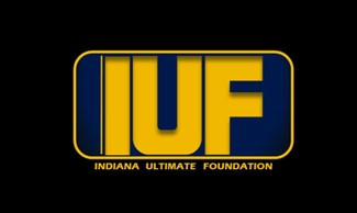 IUF High School Winter League