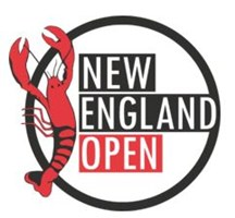 New England Open 2017