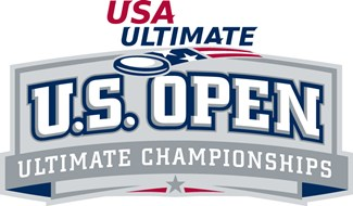 U.S. Open and Youth Club Championships