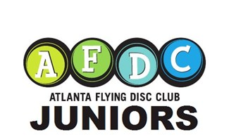 AFDC Jrs. Middle School Spring Club League