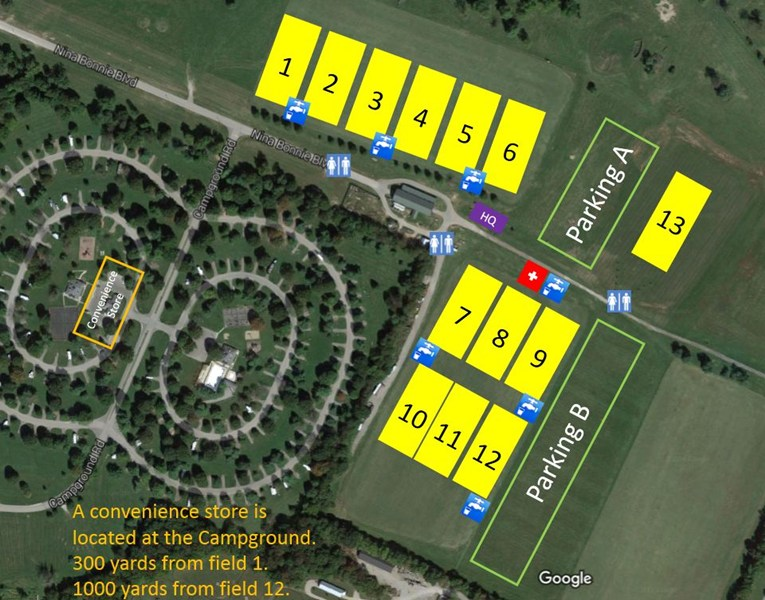 2017_DIII_Nationals_Field_Map_updated