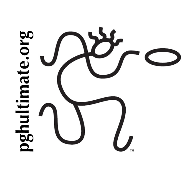 Pittsburgh_Ultimate_Logo-_Squiggly_with_Website