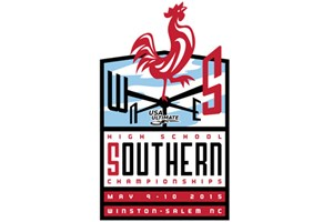 Southern High School Regional Championships