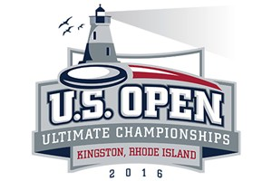 US Open Ultimate Championships