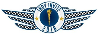 Indy Invite College Men 2018