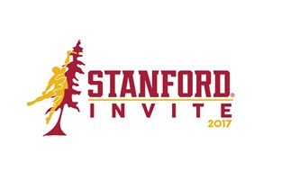 2017 Stanford Invite powered by SAVAGE