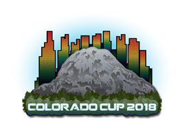 Event Details   Play USA Ultimate