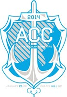 ACC Ultimate Championships
