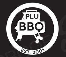 18th Annual PLU BBQ Open