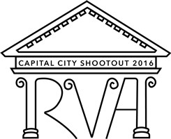 Capital City Shootout 2016