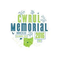 CWRUL Memorial Tournament 2016