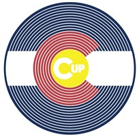 Colorado Cup (TCT Elite-Select Challenge)