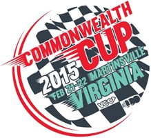 Commonwealth Cup 2015