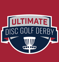 Ultimate Disc Golf Derby- Minneapolis
