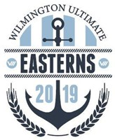 Easterns 2019 (Men)