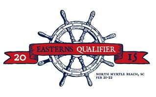 Easterns Qualifier 2015