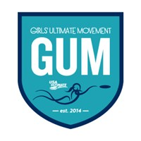 Girls' Ultimate Movement Clinic: 2016 Club Nationals