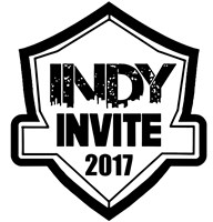 Indy Invite College 2017