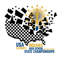 2018 Indiana HS Boys State Championship