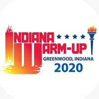 Indiana Warm-Up 2020 (Cancelled)