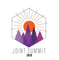 Joint Summit XXXVI College Women