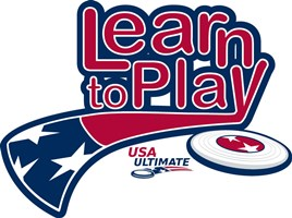 Learn to Play Clinic: Aurora, CO