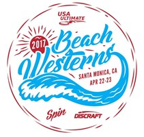 2017 USA Ultimate Beach Westerns