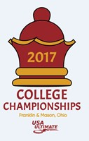 D-I College Championships