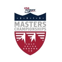 USA Ultimate Masters Championships