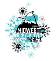 Midwest Throwdown 2015