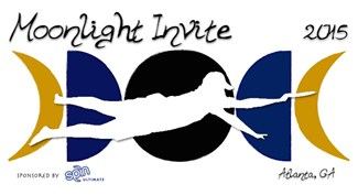 Moonlight Invite 2015