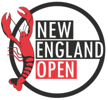New England Open 2016