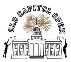 Old Capitol Open 2017