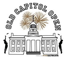 Old Capital Open 2015