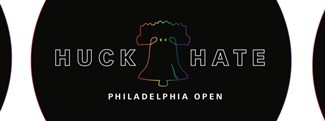 Philly Open 2018