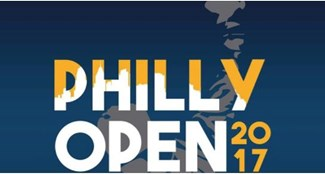 Philly Open 2017