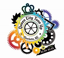 Queen City Tune Up 2017