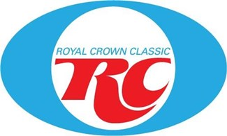 2nd Annual Royal Crown Classic