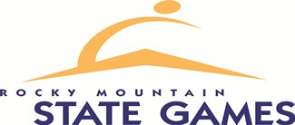 Rocky Mountain State Games 2017
