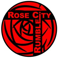 Rose City Rumble 2017