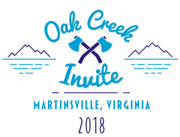 Oak Creek Invite 2018