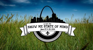 Show Me State of Mind 2015