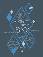 Spirit in the Sky 2015 (Cancelled)