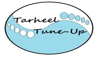 Tarheel Tune-Up