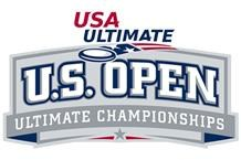 US Open Convention