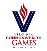 Virginia Commonwealth Games 2017